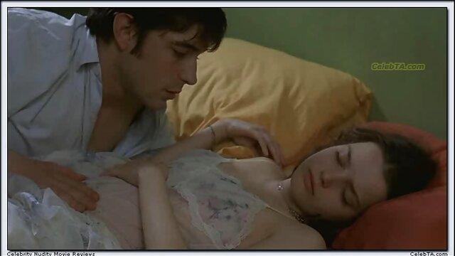الممرضة مع المريض في افلام سكس اجنبية كاملة الجناح