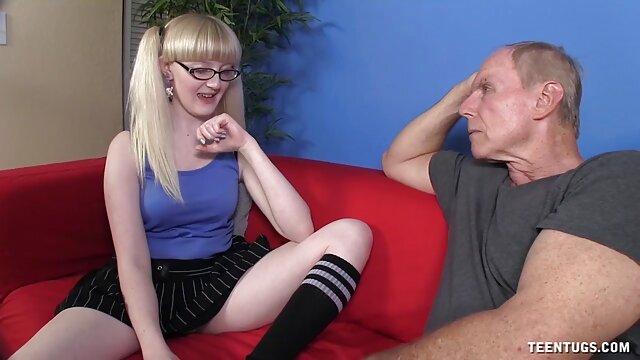 العاطفة, زوجان, حب, جنس, عن افلام سكس اجنبية بنات طريق الفم